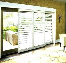 patio door vertical blinds sliding door vertical blinds patio door blinds vertical blinds for patio doors