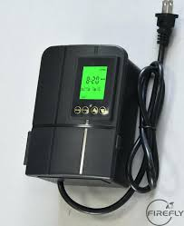 gallery of malibu landscape lighting transformer instructions intermatic timer ml121rt outdoor wifi