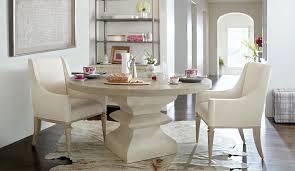 Images furniture design Bad Bernhardt Furniture Company