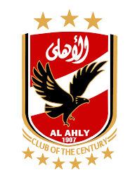الأهلي المصري يصدر بيانا توضيحيا عن تغييرات قطاع الكرة بالنادي | رياضة -  صحيفة الوسط البحرينية - مملكة البحرين