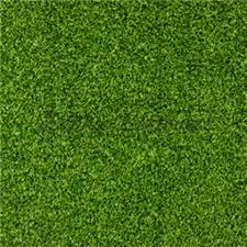 grass field texture. Artificial-grass-field-top-view-texture Grass Field Texture