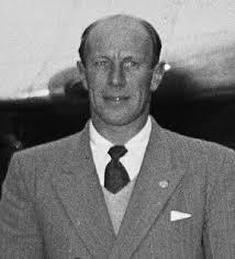 Raymond Lambert – Wikipedia