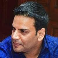 Ajay Bhatnagar - London, United Kingdom | Professional Profile | LinkedIn