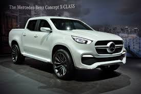 2018 mercedes benz x class price.  mercedes the xclass interior promises to be full of mercedesbenz design elements  borrowing components from the cclass and vclass inside 2018 mercedes benz x class price