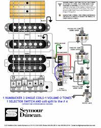 wiring diagram humbuckers volume way switch images com guitar humbuckers 2 volume tone 3 way switch nilza net on humbucker