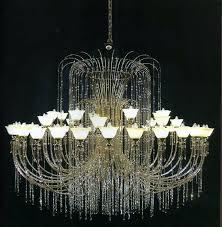 big chandeliers also chandeliers chandelier simple chandelier lighting mini chandelier black kitchen chandelier fancy