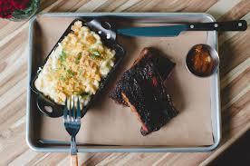 Porch Light Restaurant Atlanta 75 Best Restaurants In Atlanta Porch Light Latin Kitchen