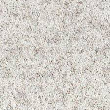 carpet 15 foot wide. kent - color linseed berber 15 ft. carpet foot wide