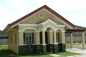 Modern Design Homes Paint Home Design Ideas Cool Homes By Design Painting