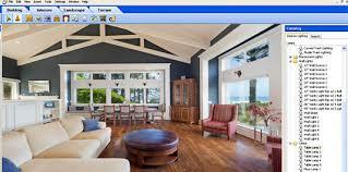 Small Picture Hgtv Home Design For Mac Home Design Ideas
