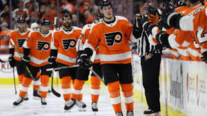 flyers nhl nhl on nbc flyers look to stay hot against capitals prohockeytalk