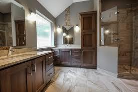 houzz bathroom design. beautiful houzz bathroom ideas in interior design for resident cutting a