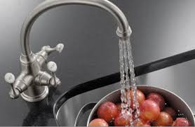 faucet for filtered water. filter faucets faucet for filtered water