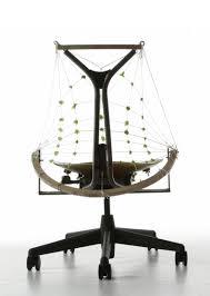 sayl office chair. Sayl Office Chair -
