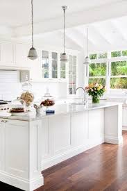 shaker style lighting. kitchen in white french provincial shaker style lighting t