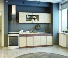 Кухни для <b>дачи</b>, купить недорогую кухню эконом класса для <b>дачи</b> ...