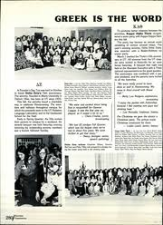 University of Tennessee Knoxville - Volunteer Yearbook (Knoxville, TN),  Class of 1979, Page 296 of 456