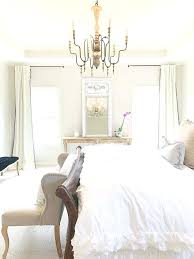 white bedroom chandelier small chandeliers with prepare 14