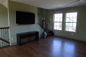 Living Room Furniture Columbus Ohio 2637 East Avenue Off Campus And Commuter Student Services