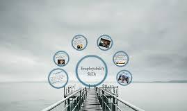 Presentation - Employability Skills by Felecia Doyle