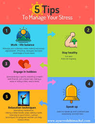Workplace Stress Management Tips For Dealing With Stress Management And Depression In