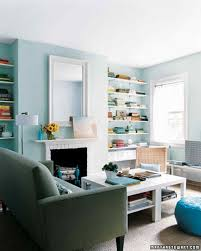 Martha Stewart Kitchen Designs Kitchen Design Ideas Martha Stewart