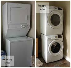 stackable washer and dryer costco. Fine Washer Best Free Stackable Washer And Dryer Costco 2 27290 Intended For  Intriguing In A