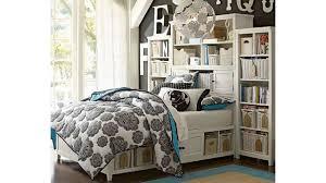Schlafzimmer Ideen Jugend Schlafzimmer Dachschräge Feng Shui