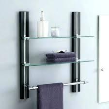 rolled towel rack bathroom towel rack holder wall racks for rolled towels wall towel rack rolled