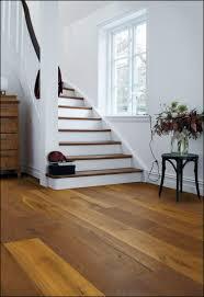 tarkett occasions laminate flooring italian walnut flooring ideas