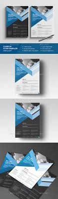 best ideas about flyer design graphic design haweya corporate flyer 10