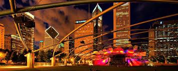 modern architecture city. Brilliant Architecture Inside Modern Architecture City