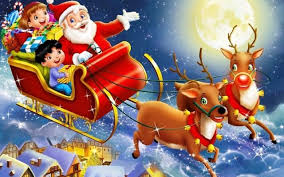 Christmas Images 2019 Merry Christmas Photos Hd Pictures