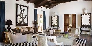 Hollywood Interior Designers Stunning Stories Interiors Magazine