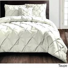 grey and tan bedding oversized queen comforter sets contemporary contemporary comforter sets nice bedding sets tan grey and tan bedding