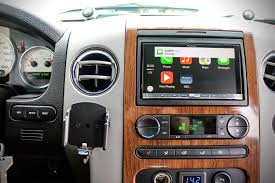 pioneer apple carplay. siri comes dash apple carplay update now available pioneer nex series receivers hands on 2 i