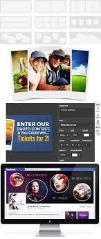 Free Facebook Covers Templates Custom Facebook Cover Photos Make A Cover Photo Pagemodo