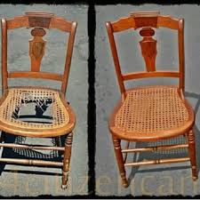 cane chair repair near me. Interesting Chair Photo Of Citizen Cane Chair Repair  Westminster CA United States The  Before And Near Me Yelp