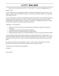 how to include salary requirements in a cover letters resume cover letter with salary requirements requirement history