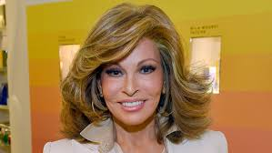 The Real Reason Raquel Welch's Marriages Didn't Work