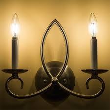 filament bulb sconce b10 led filament bulb 40 watt equivalent led candelabra bulb w