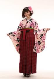大学 卒業式 袴 髪型 Utsukushi Kami