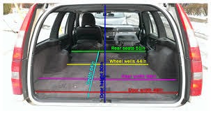 2005 f150 fuse box location on 2005 images free download wiring Where Is The Fuse Box On A 2005 Ford F150 volvo xc90 cargo space dimensions 2005 ford f150 fuse box location 2010 mustang fuse box location where is the fuse box on a 2005 ford f450