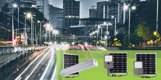 Solar Lighting System Supplier Buy Solar Lights Online Dubai Solar Street Light Suppliers
