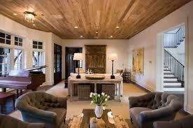 Apartment Interior Design Ideas Best Decorating Ideas