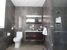 Office washroom design Unique Modern Office Bathroom Interior Design Bathrooms Pinterest Australianwildorg Office Bathroom Design Modern Australianwildorg