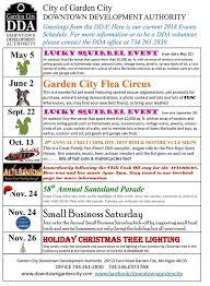 enterprise garden city mi. 2018 Events Enterprise Garden City Mi S