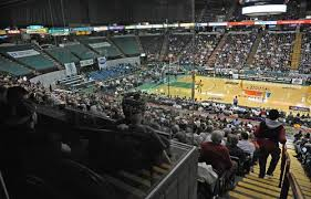 For Sale The Suite Life At Albanys Times Union Center