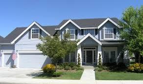 bridgetower homes meridian id real estate
