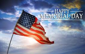 Memorial Day Quotes And Sayings Beauteous Memorial Day 48 48 Quotes To Honor The Armed Forces On This Day
